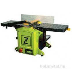 ZI-HB305