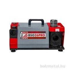 BSG 26PRO_230V