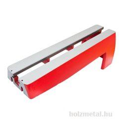 D510FBVL asztal hosszabbító