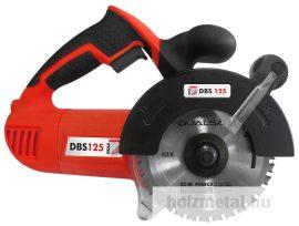 DBS 125