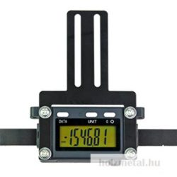 DML3000 digitális mérővonalzó