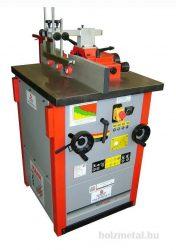 FS 200-400v