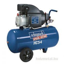 HC 54
