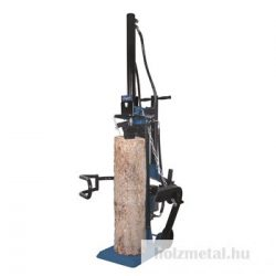 HL 1050 - RÖNKHASÍTO 10T (230 V)
