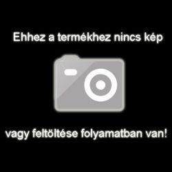 HL 1350 - RÖNKHASÍTO 13 T (400 V)
