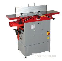 HOB 260NL-230v
