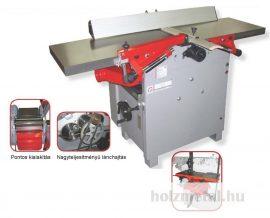 HOB 410N-400v
