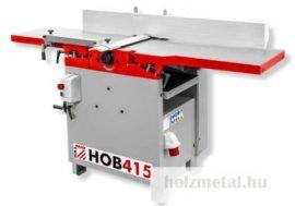 HOB 415