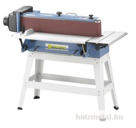 HV 70 - 400 V