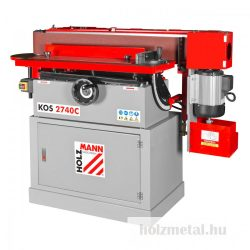KOS 2740 C-230v oszcilálós csiszológép