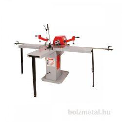 LBM 290KAL asztal