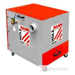 MABS 1500-400v