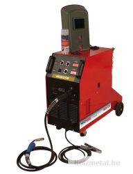 MSA 250 MIG / MAG hegesztő rendszer