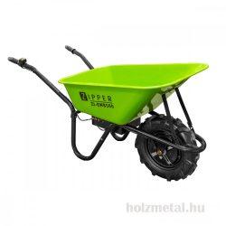 Zipper ZI-EWB500 Elektromos Talicska